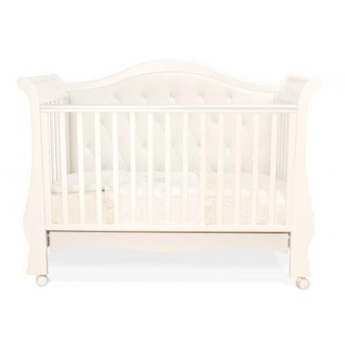 Детская кроватка Pali Vittoria