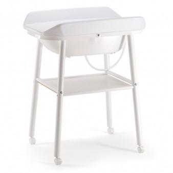 Детский пеленальный столик Pali Junior