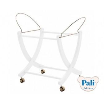 Подставка для корзины Pali
