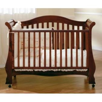 Детская кроватка Pali Renee