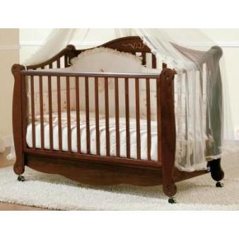 Детская кроватка Pali Rigoletto