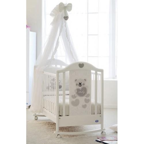 Детская кроватка Pali Funny
