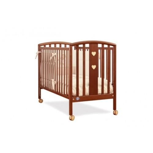 Детская кроватка Pali Mia с МАТРАСОМ