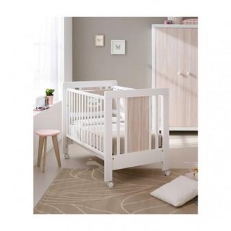 Детская кроватка Pali Anouk