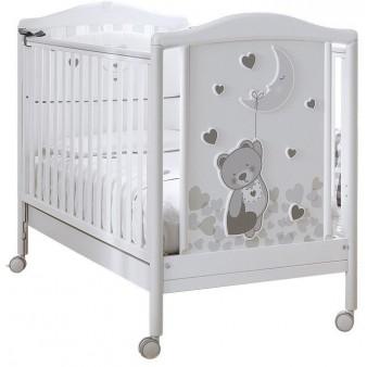 Детская кроватка Pali Moon