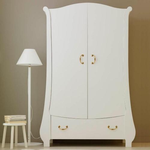 шкаф для детской комнаты Pali Tulip