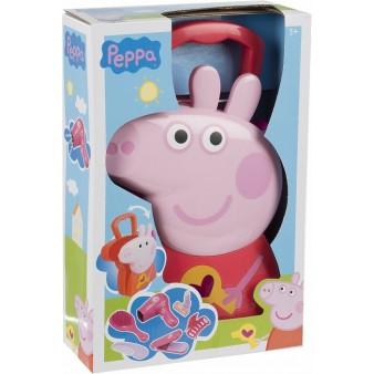 Игровой набор Peppa Pig «Парикмахер»
