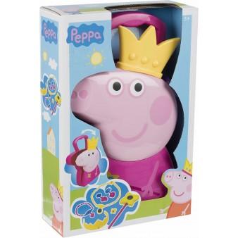 Игровой набор Peppa Pig «Принцесса Пеппа»