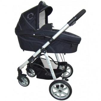 Детская коляска PIERRE CARDIN PS 687 3 в 1