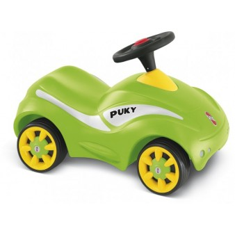 Машина-каталка Puky Racer