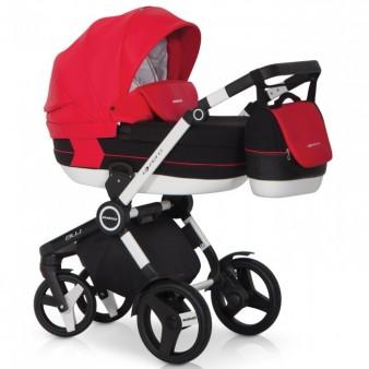 Детская коляска Riko Expero 3 в 1