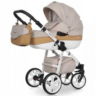 Детская коляска Riko Nano Ecco 2 в 1