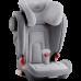 Автокресло Britax Romer KidFix² S, 15-36 кг