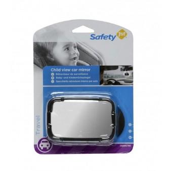 Зеркало для ребенка в машину Safety 1st