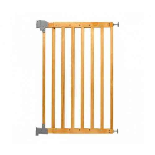 Барьер Safety 1st Simply Pressure Wooden Gate XL 24450100
