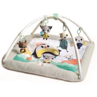 Развивающий коврик Tiny Love Tiny Love Polar Wonders