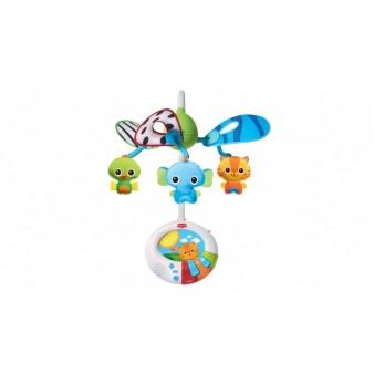 Детский мобиль Tiny Love Игра в прятки