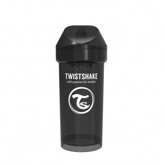Поильник Twistshake Kid Cup 360 мл