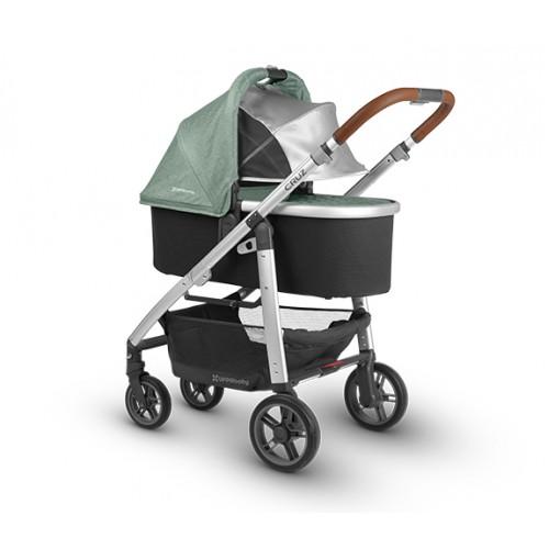 Детская коляска UPPAbaby Cruz 2 в 1