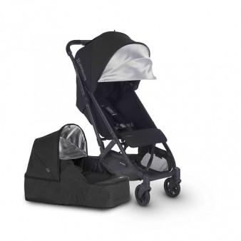 Детская коляска UPPAbaby MINU 2 в 1