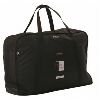 Сумка для перевозки Valco Baby Storage Pram Bag