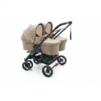 Детская коляска Valco Baby Snap Duo 2 в 1