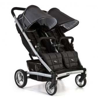 Прогулочная коляска ValcoBaby Zee Two