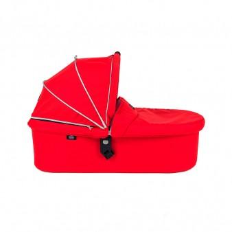 Люлька Valco Baby External Bassinet для коляски Valco Baby Snap / Snap 4