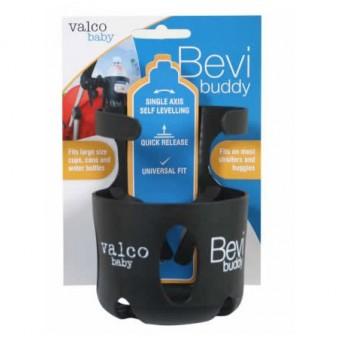Универсальный подстаканник Valco Baby