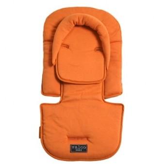 Универсальный вкладыш в коляску Valco Baby All Sorts Seat Pad