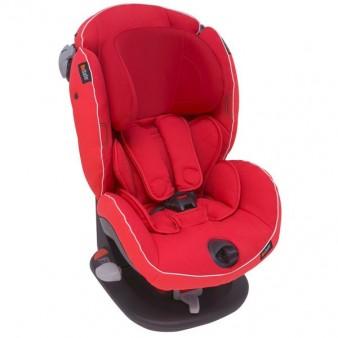 Автокресло BeSafe iZi Comfort X3, 9-18 кг