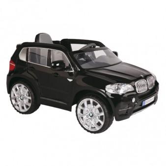 Детский электромобиль BMW Geoby W498QG