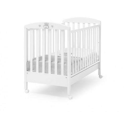 Детская кровать Erbesi Charly