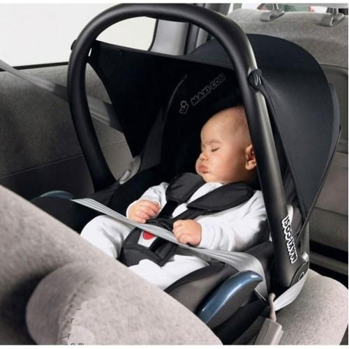 Детское автокресло Maxi-Cosi CabrioFix 0-13 кг