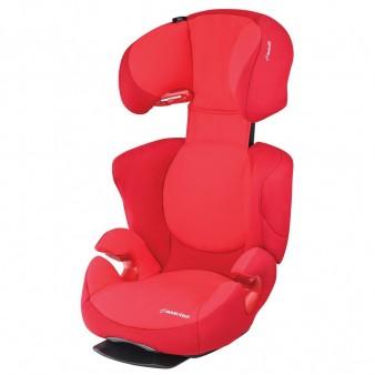 Автокресло Maxi-Cosi Rodi AirProtect 15-36 кг