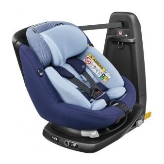 Детское автокресло Maxi-Cosi AxissFix Plus 0-18 кг