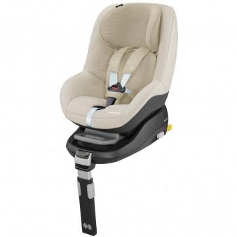Автокресло Maxi-Cosi Pearl FamilyFix 9-18 кг