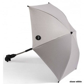 Зонтик Mima Parasol