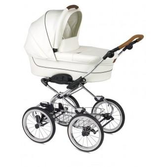 Детская коляска Navington Caravel Royal