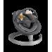 Granite 1008 Руб (дуга в комплекте)