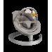 Quartz 1008 Руб (дуга в комплекте)