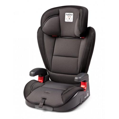 Детское автокресло Peg-Perego Viaggio 2/3 Surefix 15-36 кг