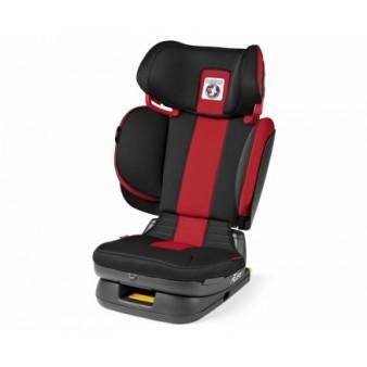 Детское автокресло Peg-Perego Viaggio 2/3 Flex 15-36 кг