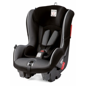 Автокресло Peg-Perego Viaggio1 Duo-Fix K 9-18 кг