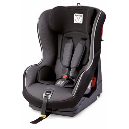 Автокресло Peg-Perego Viaggio1 Duo-Fix TT Isofix 9-18 кг