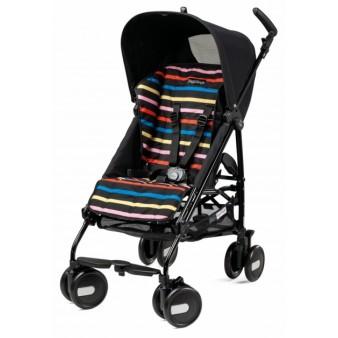 Прогулочная коляска Peg-Perego Pliko Mini