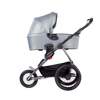 Детская коляска X-lander X-Run 2 в 1