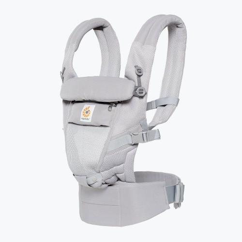 Кенгуру-переноска Ergobaby Adapt Baby Carrier
