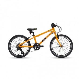 Детский велосипед Frog 52