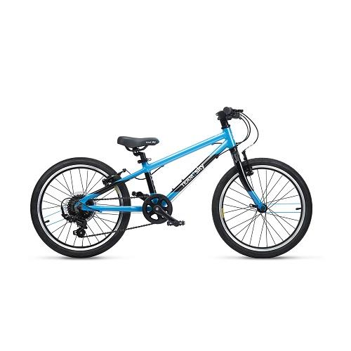 Детский велосипед Frog 55